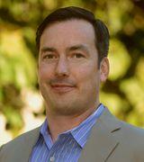 Adam Gallegos, Real Estate Agent in Arlington, VA