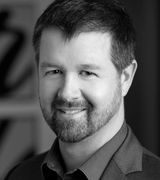 Adam Duckwall, Real Estate Pro in Minneapolis, MN