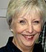 Marla Walker, Real Estate Pro in Anderson, SC