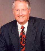 Stewart Hagan, Agent in Peoria, AZ