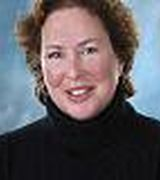Debbie Scully, Real Estate Agent in Highland Park, IL