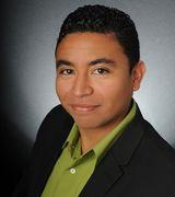 Gerald Morales, Real Estate Agent in Marina Del Rey, CA