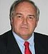 Leonard Schwartz, Agent in Saint Paul, MN