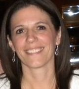 Kelly Sloat, Agent in Falmouth, ME