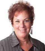 Kathy Quinn, Agent in Farmingville, NY