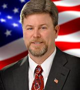 Michael Mulv…, Real Estate Pro in Severna Park, MD