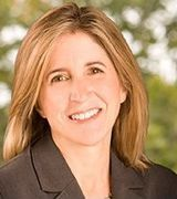 Michele Boudreau, Agent in Los Gatos, CA