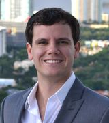 Jason Pappas, Real Estate Agent in Miami, FL