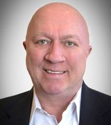 Mitch Muller, Agent in Charlotte, NC