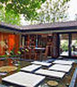Luis Adrian…, Real Estate Pro in Pasadena, TX