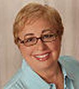 Suzann Jaskow, Real Estate Pro in Hallandale, FL