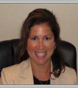 Laina Kaplan, Real Estate Agent in Millis, MA
