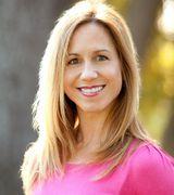 Megan Pomponio, Real Estate Agent in Greenbrae, CA