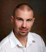 Eric Lichter…, Real Estate Pro in Oshkosh, WI