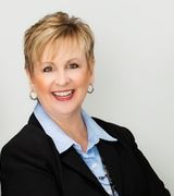 Judy Barr, Real Estate Pro in Eagle River, WI