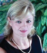 Pamela Bailey, Real Estate Pro in Portsmouth, NH