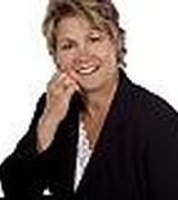 Nancy McCormack, Agent in Plymouth, MN