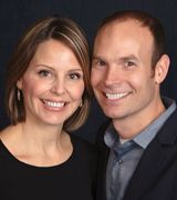 Joe & Kara Stalzer, Real Estate Agent in Des Moines, IA