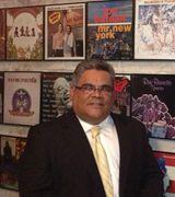 Freddy Aquino, Agent in Miami, FL