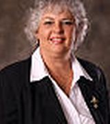 Janet Turner, Real Estate Pro in Hammond, IN