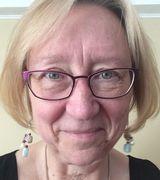 Deborah O'Ha…, Real Estate Pro in Westford, MA