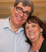 Edward & Debbie Margolis, Agent in North Miami Beach, FL