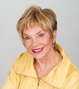 Ronda Needham, Real Estate Pro in Dallas, TX