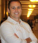 Joseph Dauen…, Real Estate Pro in Aventura, FL
