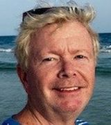 Jim Anderson, Real Estate Agent in 32548, FL