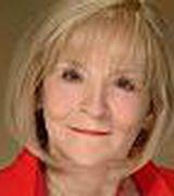 Judy Ann Von Arb, Agent in Woodland Hills, CA