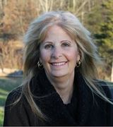 Debbie Walsh, Real Estate Pro in Slate Hill, NY