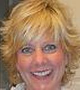 Robyn Judd, Real Estate Pro in Chattanooga, TN