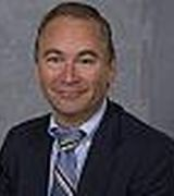 Patrick Lucey, Agent in Wheeling, WV
