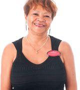 Lenora Robin…, Real Estate Pro in Cooper City, FL