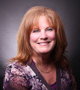Lori Bernier - Real Estate Agent in South Windsor, CT ... Lori Bernier