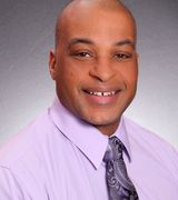 Kenny Gross, Agent in Andover, MA