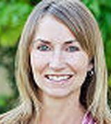 Priscilla Hanson, Agent in Austin, TX