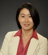 Aileen Chan, Real Estate Agent in Lakeville, MN