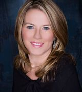 Beverly Howe, Real Estate Agent in Rochester, NY