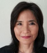 Suzie Leong, Real Estate Pro in Fremont, CA