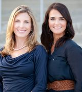 Karen Morton and Whitney Fields, Real Estate Agent in San Diego, CA