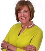 Dolores Pers…, Real Estate Pro in Newburyport, MA
