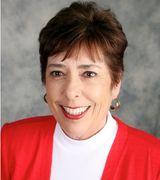 Sally McKinney, Agent in San Angelo, TX