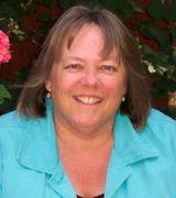 Karen Tobin, Real Estate Pro in La Honda, CA