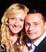 Sal and Katr…, Real Estate Pro in Irvine, CA