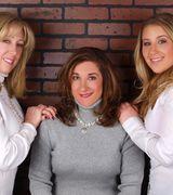 Pamela Alheidt and Donna Monarque, Real Estate Agent in Sparta, NJ