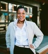 Kelli Jackson, Real Estate Pro in Cleveland, OH