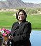 Olivia Pineda, Agent in Avondale, AZ