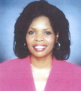 Phyllis A. Willoughby, Real Estate Agent in Norfolk, VA