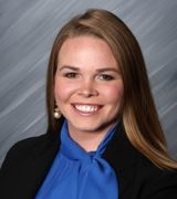 Hayley  Tomazic, Agent in Chesterfield, MO